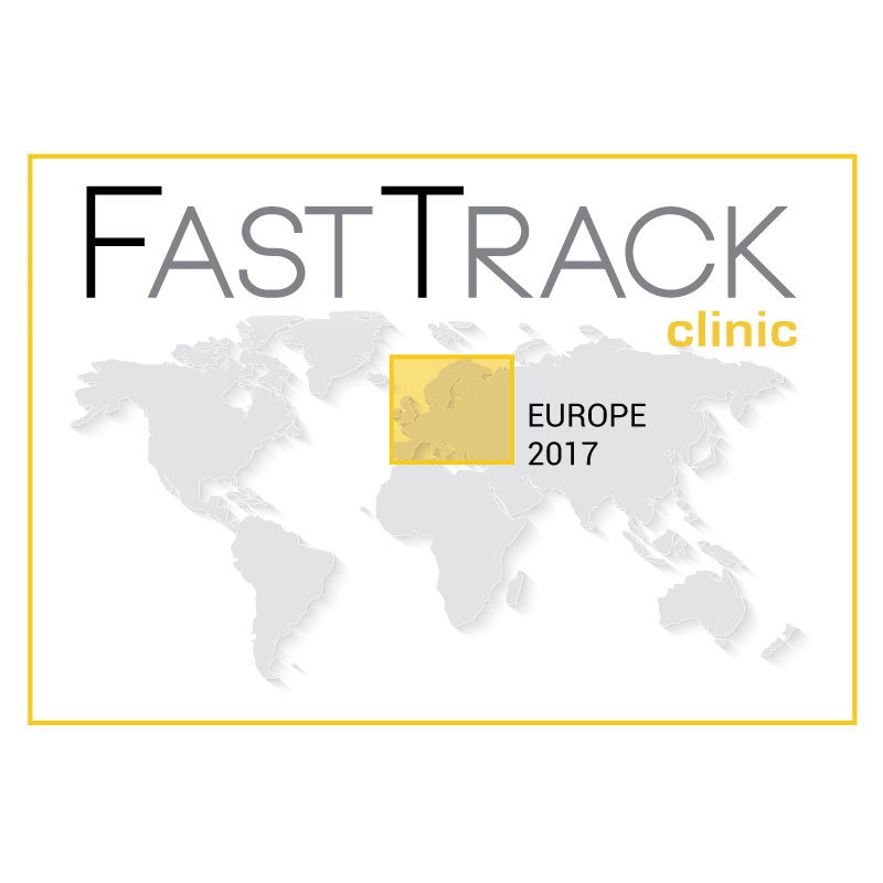 FastTrackCliEurope17