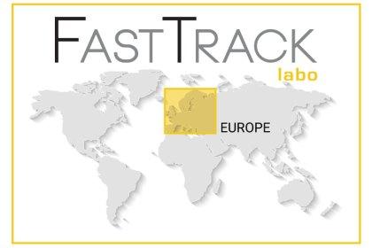 FastTrackLaboEurope