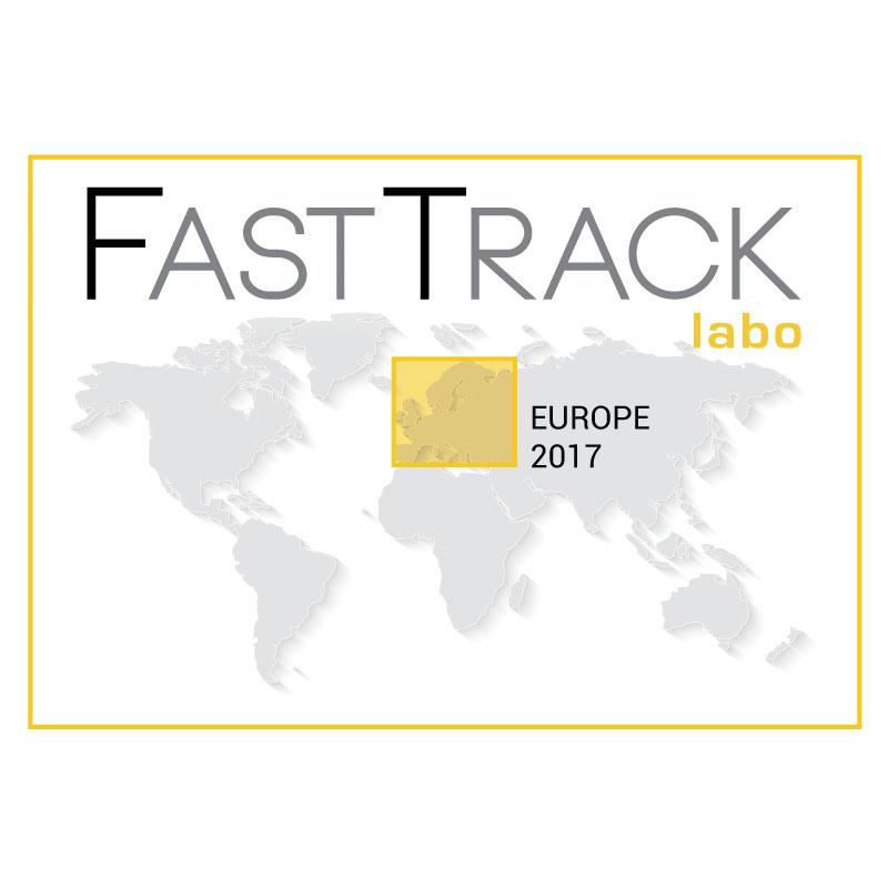 FastTrackLaboEurope17