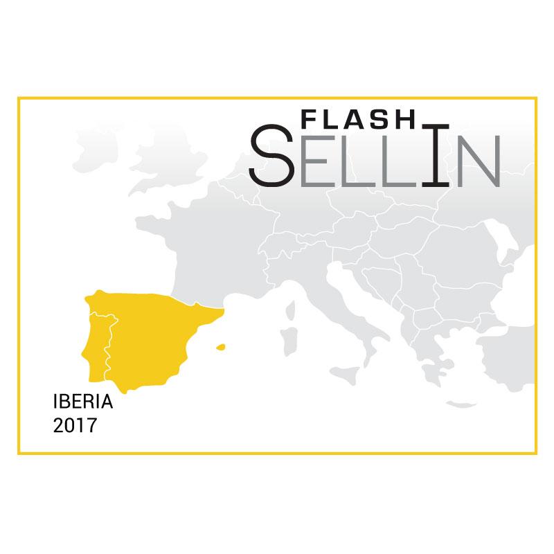 FlashSellinIberia17
