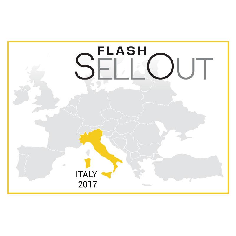 FlashSelloutItaly17