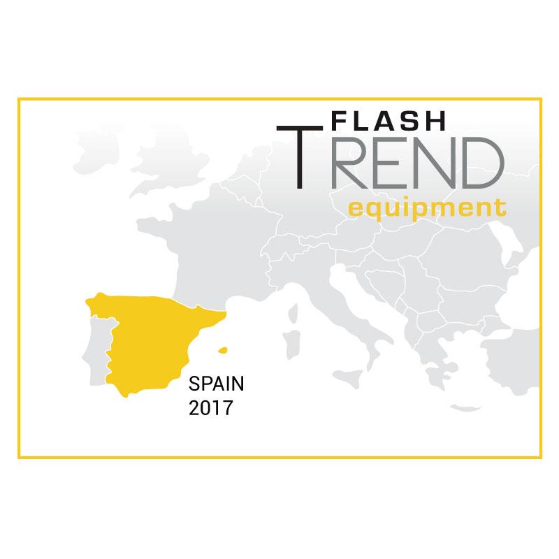 FlashTrendEquipmentSpain17
