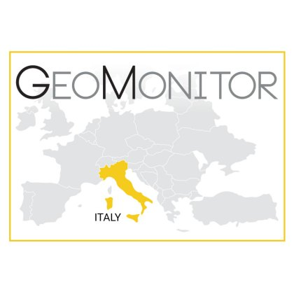 GeomonitorItaly