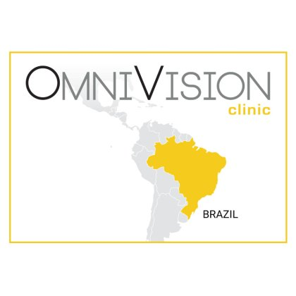 OmniVisionClinicalBrazil
