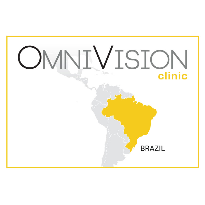 OmniVisionClinicalBrazil