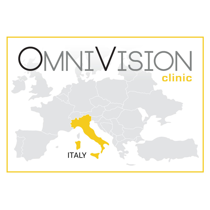 OmniVisionClinicalItaly