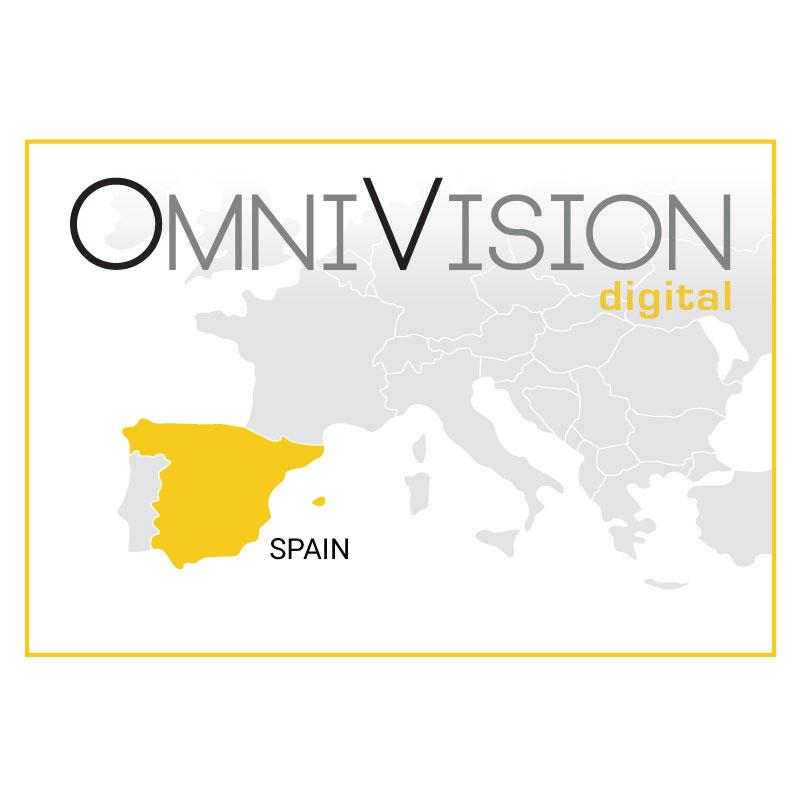 OmniVisionDigitalSpain