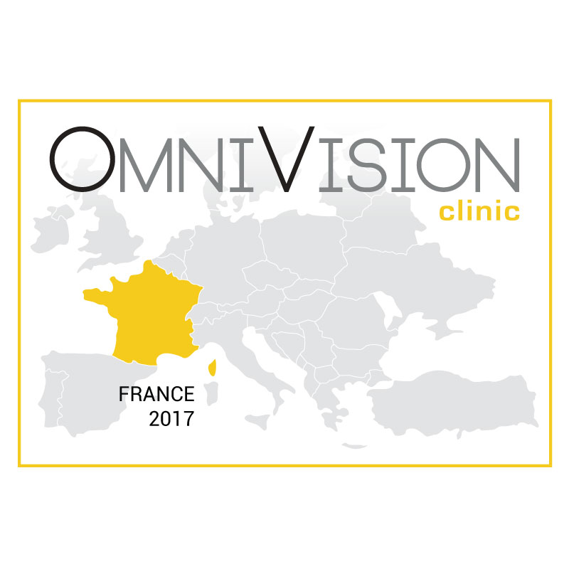OmnivisionCliFrance17