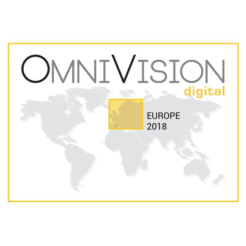 OmnivisionDigitalEurope18