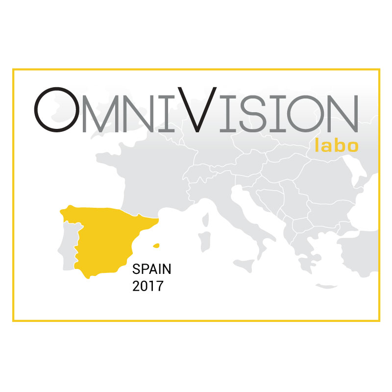 OmnivisionLaboSpain17
