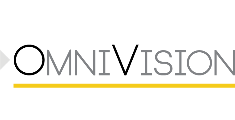 omnivision-4