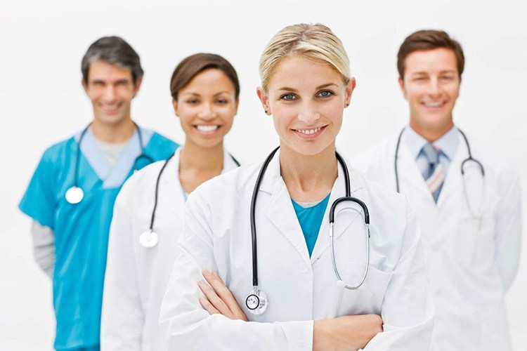 dental-oncology-services