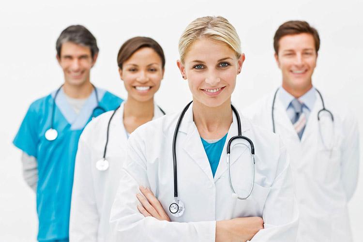 odontiatriki-ogkologia-athina