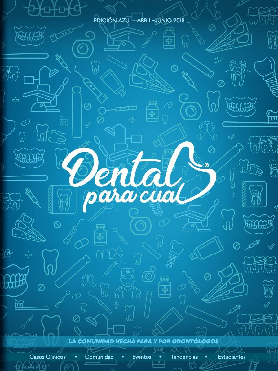 dental para cual [object object] Versión Digital A  o 1 No
