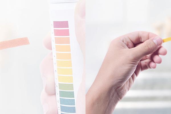 El pH y la acción farmacológica de los anestésicos dentales ph portada