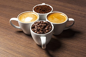 Is Coffee Bad For Our Teeth?