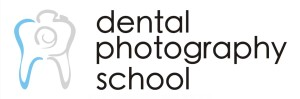 Dental Photography School - Making Dental photography easy and fun