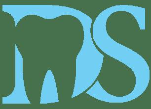 Dental Secrets™