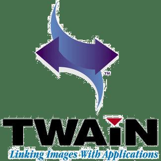 TWAIN-logo