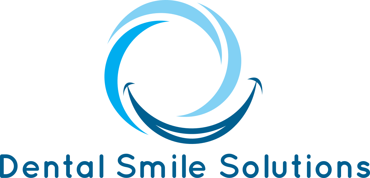 Dental Smile Solutions