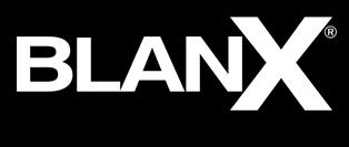 Blanx