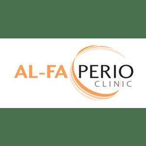Al-FaPerio