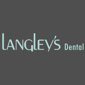 Langleys Dental Centre