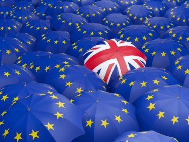 Brexit and the Impact on UK