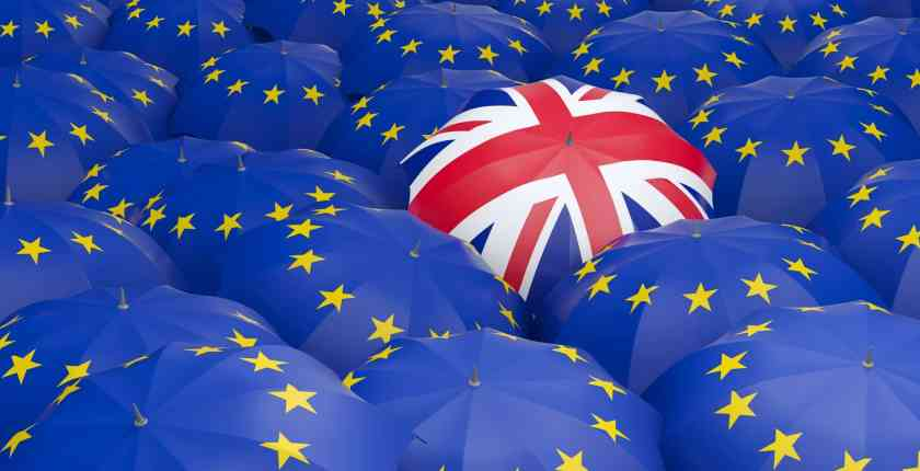 Brexit and the Impact on UK Dental Recruitment