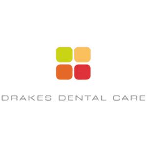 Drakes Dental