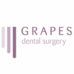 Grapes Dental
