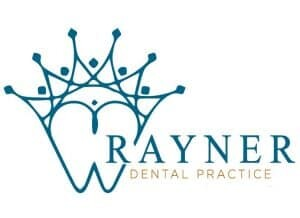 Rayner Dental