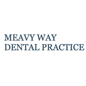 Meavy Way Dental Practice