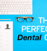 How You Can Produce a Strong Dental CV, Dental Talent – How You Can Produce a Strong Dental CV – Our Guide, Dental Talent