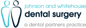 Dental Partners – Johnson & Whitehouse