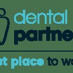 Dental Partners - Dental Sense Worcester Park