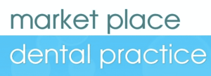 Market Place Dental Practice