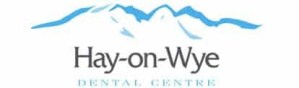 Hay-on-Wye Dental Centre
