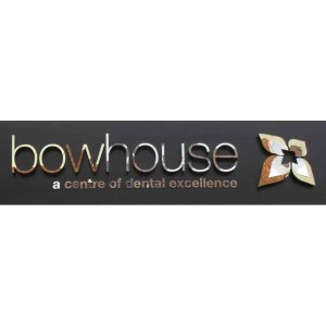 Bowhouse Dental