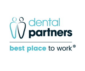Dental Partners - Blacon