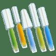 Dental_Web_illustrasjon_mellomromsbørste