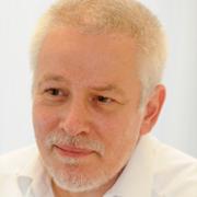 Dr. Reinhard Schlösser : Zahnarzt in München