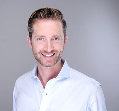 Dr. Felix Bergschneider: Kieferorthopäde in Frankfurt am Main