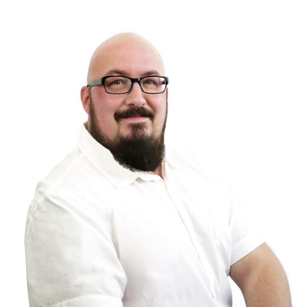 Marc Deka