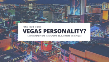 Ultimate Guide to Vegas Pool Party Season 2019: Reviews with