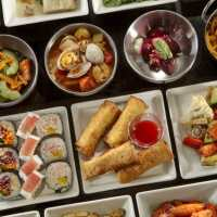 Best Buffets on the Las Vegas Strip (2019) [Updated for 2020]: Reviews, Menus, Hours, & Prices