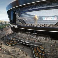Ultimate Vegas Raiders Gameday Guide: Tailgates, Parties, Hotels, Restaurants, Tickets, Parking, & Post Game Activities