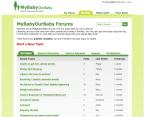 mbob-forums