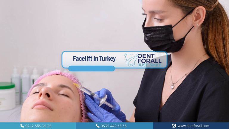 Facelift techniques, and what is the appropriate age for such operations.