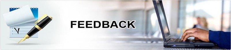 dentgoalie-door-ding-protector-feedback-banner